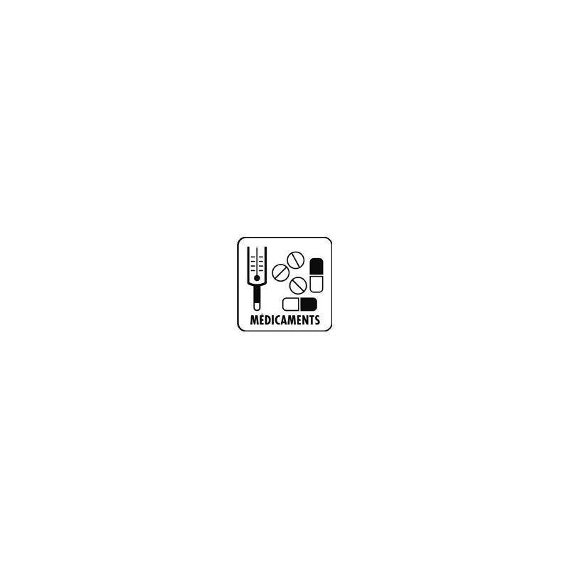 Médicaments 10x10